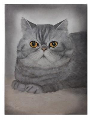 arttu portrait